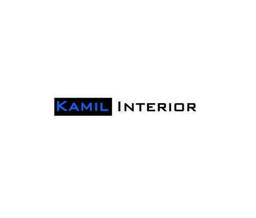 Kamil Interior- Jasa Kontraktor Indonesia
