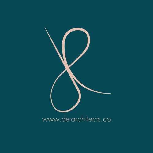 DE-Architects- Jasa Kontraktor Indonesia