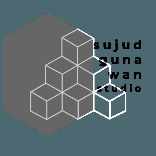 sujud gunawan studio- Jasa Arsitek Indonesia