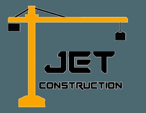 PT. JAYA JET KONSTRUKSI- Jasa Design and Build Indonesia