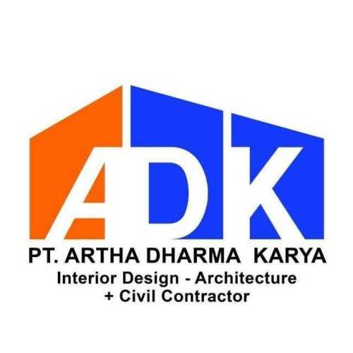 ARTHA DHARMA KARYA- Jasa Design and Build Indonesia