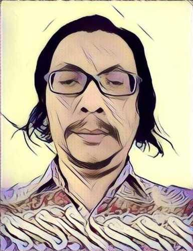 Aryandhani- Jasa Arsitek Indonesia