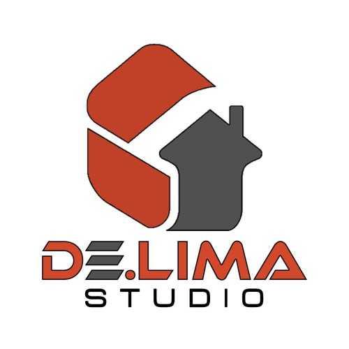 DeLIMA Studio- Jasa Arsitek Indonesia