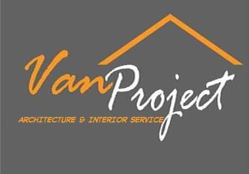 VanProject