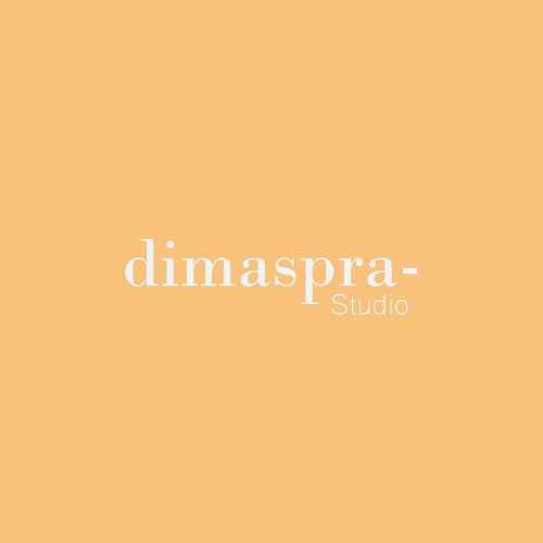 Studio Dimaspra- Jasa Interior Desainer Indonesia