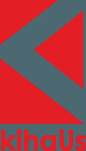 Kihaus Design