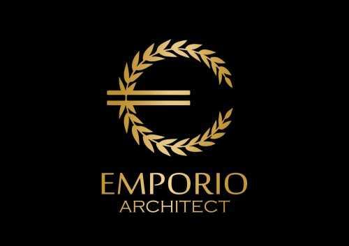 Emporio Architect- Jasa Arsitek Indonesia