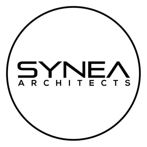 Synea Architects