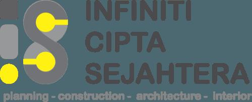 Infinity Living- Jasa Interior Desainer Indonesia
