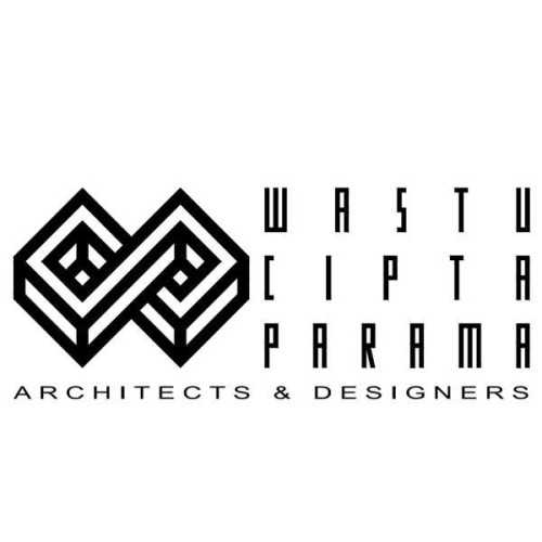 Wastu Cipta Parama- Jasa Arsitek Indonesia
