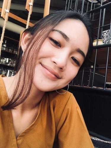 Atalia Cornisha- Jasa Interior Desainer Indonesia