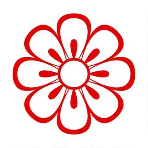 Putri Bali Design- Jasa Interior Desainer Indonesia