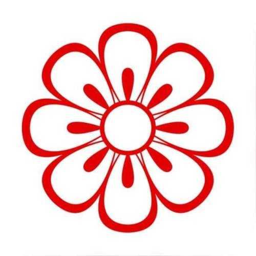 Putri Bali Design