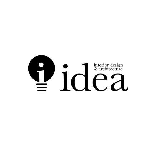 Idea studio- Jasa Design and Build Indonesia
