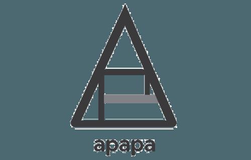 Apapa Studio
