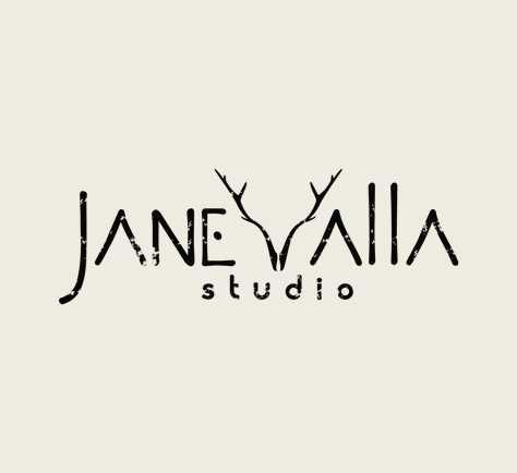 Janevalla Studio- Jasa Design and Build Indonesia