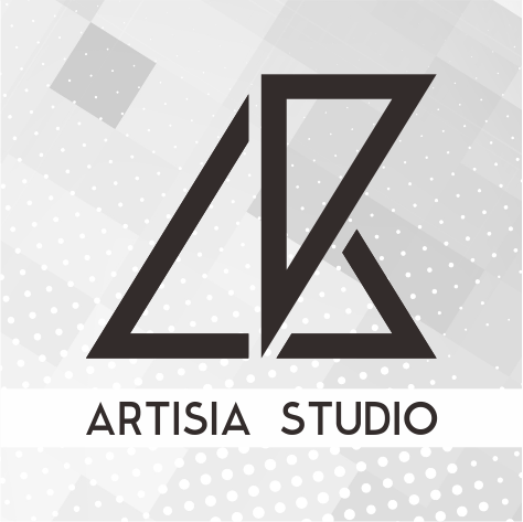 Artisia Studio- Jasa Design and Build Indonesia