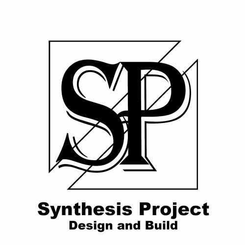 Syntehsis Project- Jasa Arsitek Indonesia