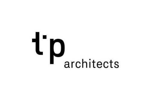 TP architects- Jasa Arsitek Indonesia