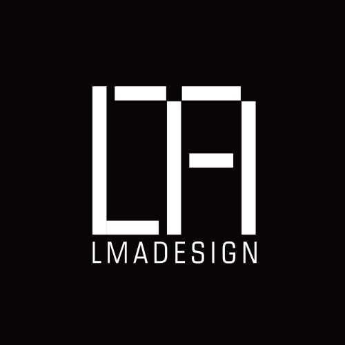 LMA Design- Jasa Interior Desainer Indonesia
