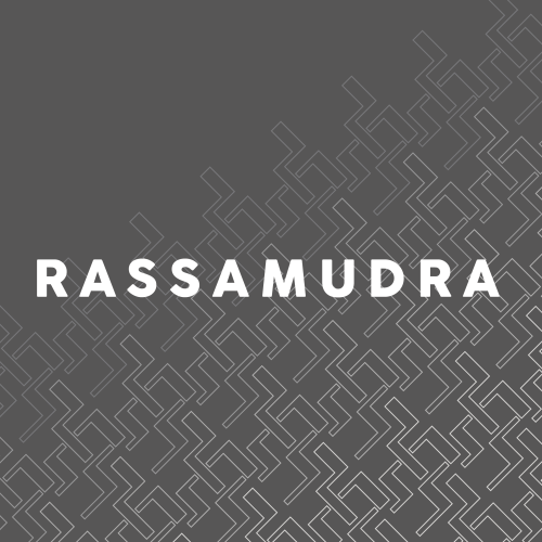 RASSAMUDRA