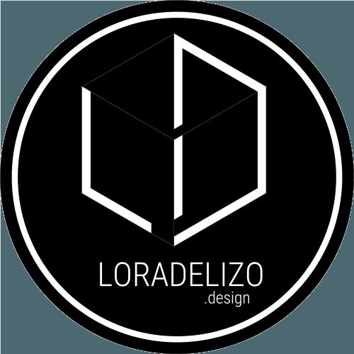 Loradelizo Design