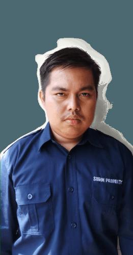 Lukmanul Hakim- Jasa Design and Build Indonesia