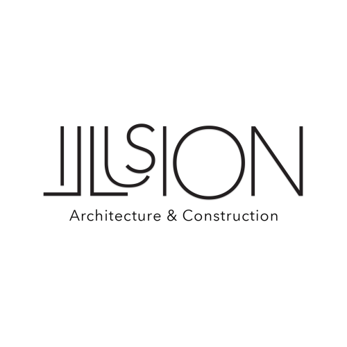 ILLUSION Architect