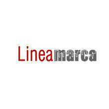 Lineamarca- Jasa Design and Build Indonesia