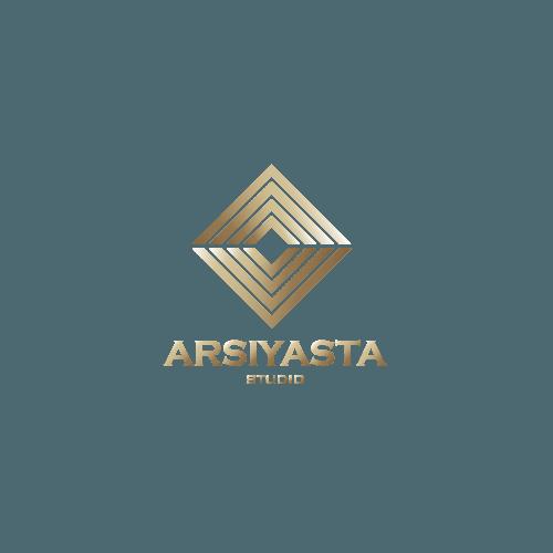 Arsiyasta Studio- Jasa Arsitek Indonesia