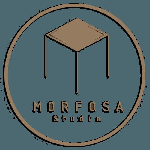 Morfosa Studio- Jasa Kontraktor Indonesia