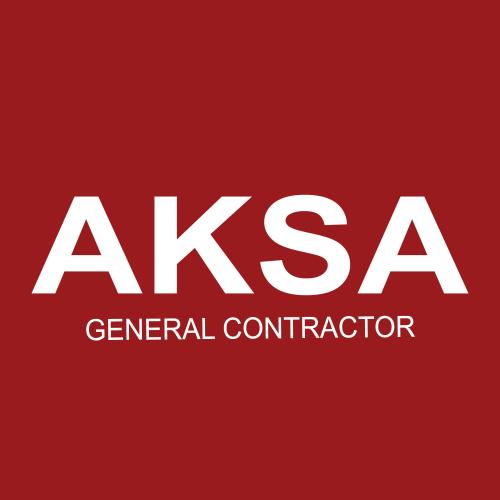 aksa - Jasa Design and Build Indonesia
