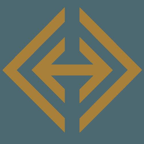 ferry- Jasa Design and Build Indonesia