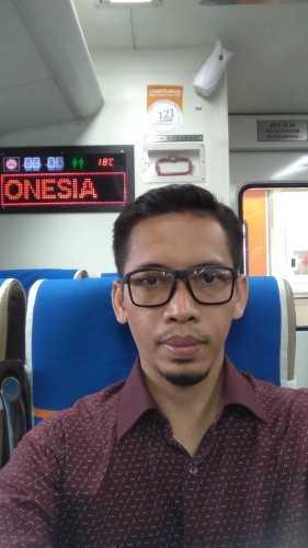 IBNU RUSDI- Jasa Kontraktor Indonesia