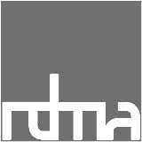 RDMA- Jasa Arsitek Indonesia