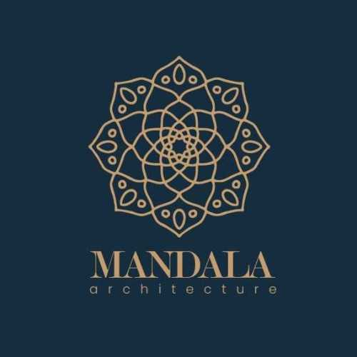 Mandala Architecture- Jasa Design and Build Indonesia