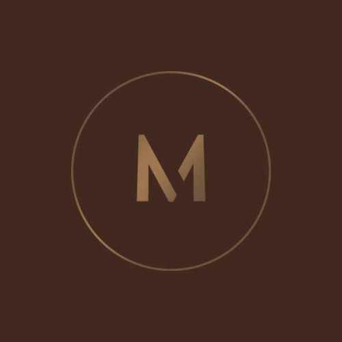 MICHAEL LAUW Studio- Jasa Interior Desainer Indonesia
