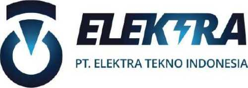 PT Elektra Tekno Indonesia- Jasa Design and Build Indonesia