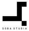 SOBAstudia- Jasa Arsitek Indonesia
