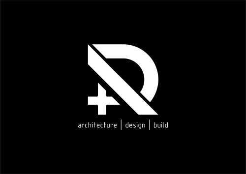 R+ Studio- Jasa Arsitek Indonesia