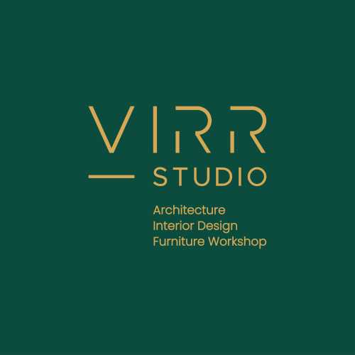 VIRR Studio- Jasa Kontraktor Indonesia