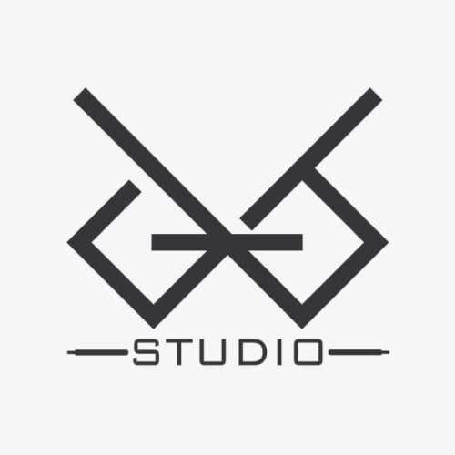 DIB Studio- Jasa Interior Desainer Indonesia