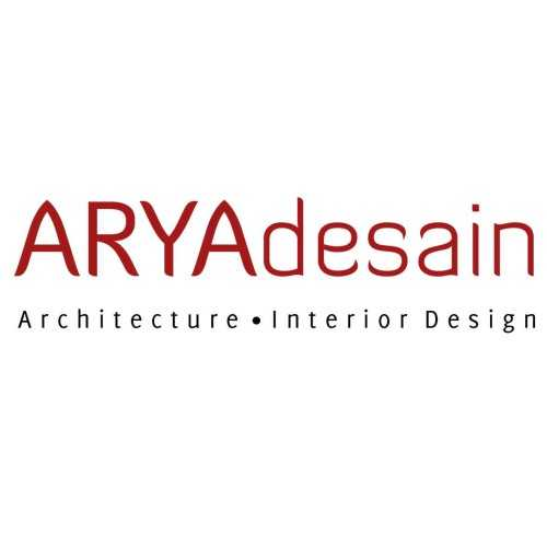 ARYAdesain- Jasa Arsitek Indonesia