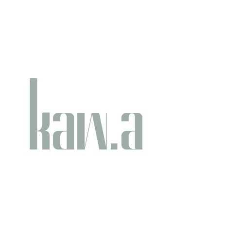 KAWA Studio