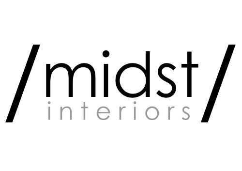 MIDST INTERIORS- Jasa Interior Desainer Indonesia