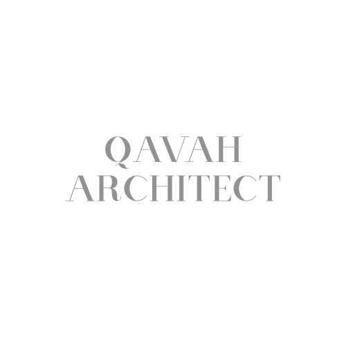 Qavah Architect