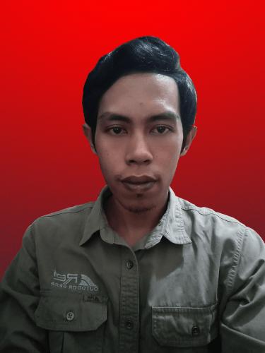 Basiruddin
