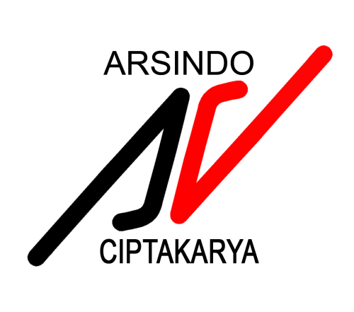 Arsindo Cipta Karya- Jasa Design and Build Indonesia