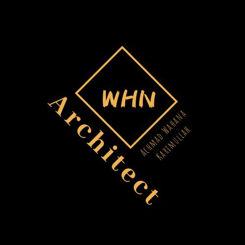 WHN Studio