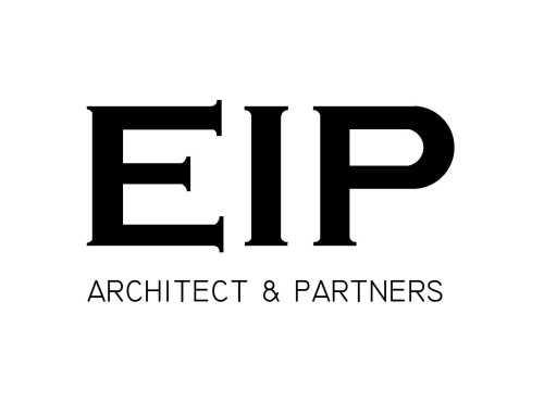 EIP Architect- Jasa Kontraktor Indonesia
